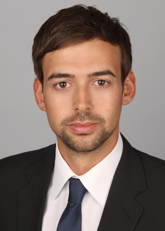Alexander Maximilian Anton Sturm Info Zur Person Mit